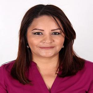 Dra. Jessica Sosa