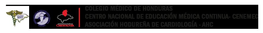 Asociación Hondureña de Cardiología