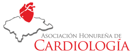 Asociación Hondureña de Cardiología - www.ahcardio.org